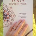 Yoga dinamico facile da Anima Edizioni