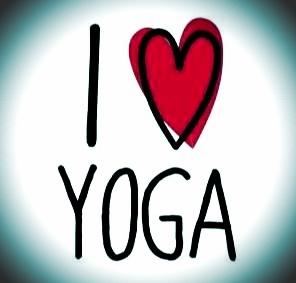 Lezioni gratuite per chi ama lo yoga