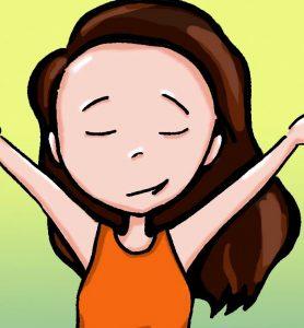 Benedetta spada insegnanti yoga